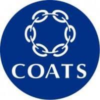 coats rejo